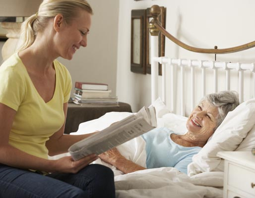 live in caregivers southeast michigan 24 hour home care