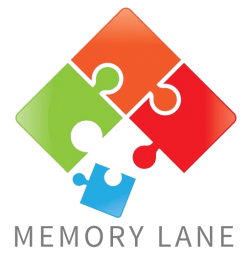 specialized memory care programs