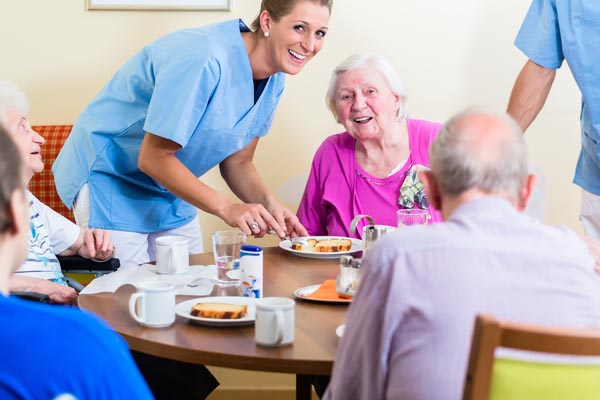 assisted living placement service southeast michigan